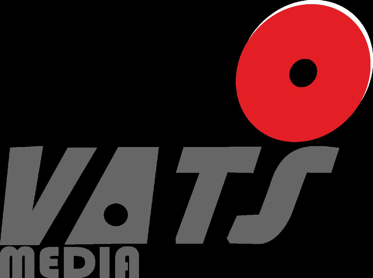 Vats Media